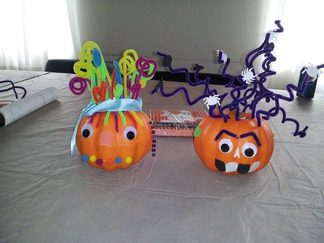 Winning Pumpkins_1.jpg