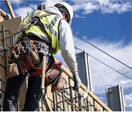 Image result for Safety supply For Construction Workers