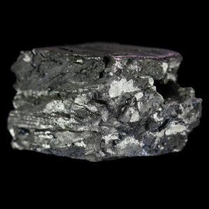 Beryllium-300x300