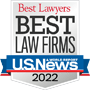 Best Law Firms 2017